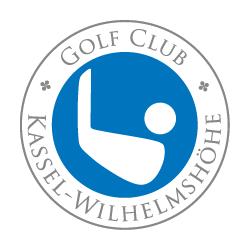 Logo Golf Club Kassel-Wilhelmshöhe e. V.