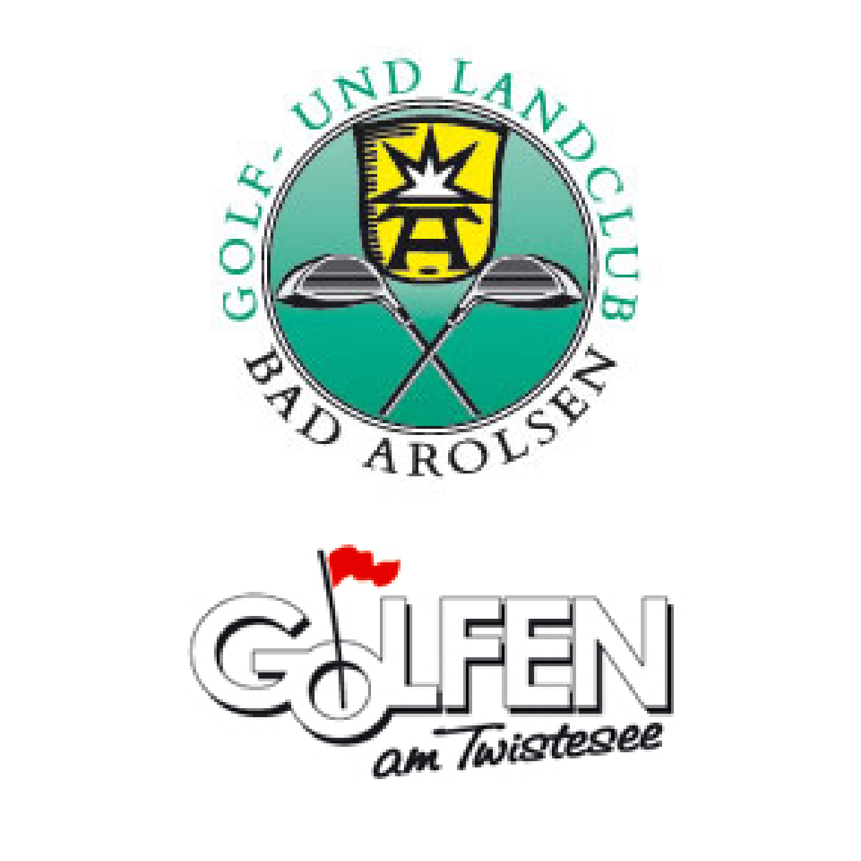 Logo Golf Club Zierenberg - Gut Escheberg e.V.