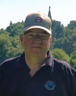 Gerd Bleiker