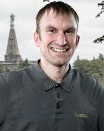 Carsten Dippel