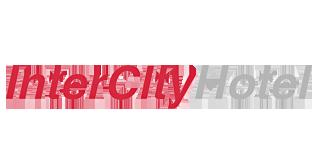 Logo IntercityHotel Kassel