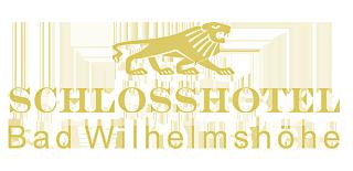 Logo Schloßhotel