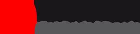 Logo Richter