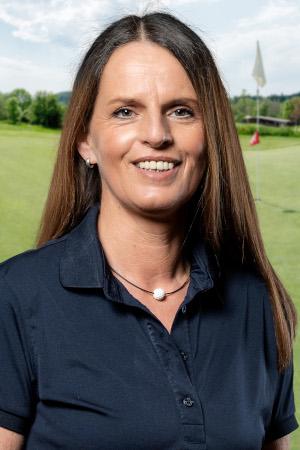 Andrea Klug