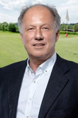 Henning Vetter